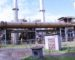 Complexe Sider El-Hadjard'Annaba : le haut fourneau risque d'être «mis en veille» faute d'eau