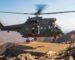 L'armée marocaine se déploie à nouveau dans la zone sahraouie de Guergarat