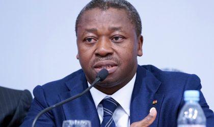 Le sommet Afrique-Israël reporté par crainte d'une humiliation