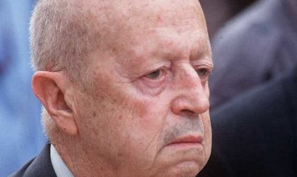 Guerre d'Algérie : les actions criminelles des services secrets français révélées