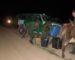 Frontière algéro-marocaine : étude de géopolitique des échanges transfrontaliers irréguliers