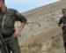 Deux personnes liées à l'attentat contre le siège de la sûreté de wilaya de Tiaret arrêtées