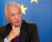 L'UE alerte : «Il y a 50000 terroristes potentiels en Europe»