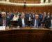 Le gouvernement prévoit une série de mesures pour améliorer la gouvernance financière