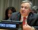 Crise malienne : le coup de gueule du patron de l'ONU