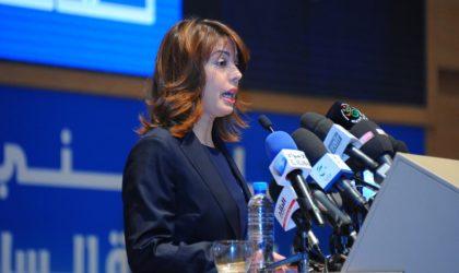 Ouyahia recadre Feraoun et lui enjoint de respecter la solidarité ministérielle