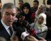 OCI : Hadjar souligne les étapes franchies par l'Algérie en matière de développement