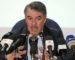 Organisation de la coopération islamique : Hadjar présente les propositions de l'Algérie