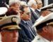 Les services marocains créent un nouveau groupe terroriste appelé EIGS