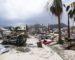 Ouragan Irma: Trump déclare l'état de catastrophe naturelle pour la Floride