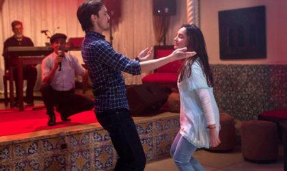 Rencontres internationales de Béjaïa : le film «En attendant les hirondelles» ouvre le bal