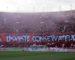 Ligue des champions/USMA-WAC: les Algérois veulent prendre option