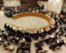 L'ONU adopte de nouvelles sanctions à l'encontre de Pyongyang