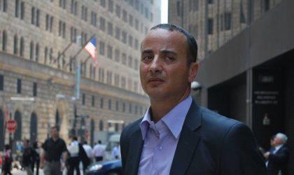 Maroc: un journaliste britannique arrêté à Al-Hoceima expulsé par les autorités marocaines