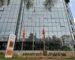 Sonatrach autorisée à négocier des cessions de parts avec des partenaires étrangers