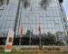 Le financement non conventionnel permettra de relancer les investissements de Sonatrach