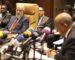 Crise libyenne : accord pour refonder le Conseil présidentiel