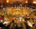 Israël membre non permanent du Conseil de sécurité : la Ligue arabe dit non