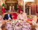 Des complicités portugaises dans l'espionnage de l'Algérie par le Maroc