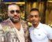 Pourquoi le Maroc et Mohammed VI sont intouchables en France