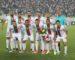 Coupe de la CAF : le MCA éliminé par le Club Africain (0-2)