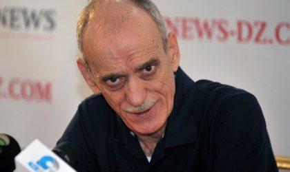 Supercoupe d'Algérie: trois villes retenues pour accueillir la rencontre ES Sétif-CR Belouizdad