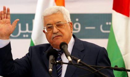 Le Hamas salue la venue du gouvernement d'unité palestinien à Gaza