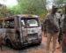 Mali : HRW accuse Bamako de «graves violations» des droits humains