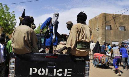 Messahel à New York : «L'Algérie suit avec la plus grande attention l'évolution de la situation au Sahel»