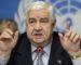 Walid Mouallem: Damas ne tolérera aucune atteinte à l'intégrité du pays