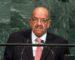 L'Algérie appelle à une «réforme radicale» des structures de l'ONU
