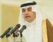 Polémique : un Saoudien qualifie le sacrifice de l'Aïd d'hérésie