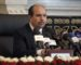 L'appel à la prière désormais réglementé en Algérie