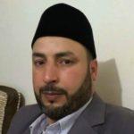 Mohamed Fali
