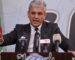 Mohcine Belabbas: «Le problème n'est pas dans la déchéance physique du chef de l'Etat»