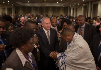 Statut d'observateur à l'Union africaine : l'Algérie fait barrage à Israël