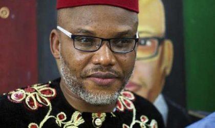 Nigeria: qui veut réactiver le conflit au Biafra?