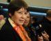 Benghebrit: «Pour le renforcement du rôle de l'administration et de l'action éducative»