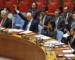 Sanctions contre la Corée du Nord : le Conseil de sécurité reste divisé