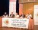 Ooredoo et Iqraa célèbrent la Journée internationale de l'alphabétisation