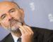 Moscovici: le recouvrement des droits de douanes par le Sahara Occidental «n'est pas justifié»