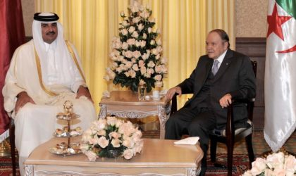 Le Qatar ingrat exonère les Marocains du visa et exclut les Algériens