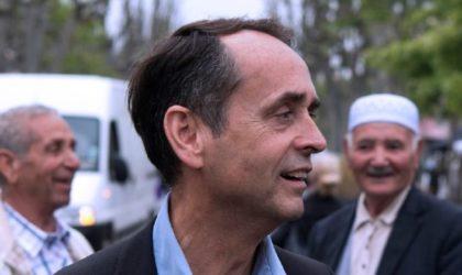 Robert Ménard à Riposte Laïque : «Je vous encourage à insulter l'islam !»