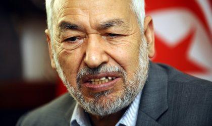 Tunisie: vers le report des élections municipales