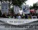 Le New York Times évoque la répression dans le Rif marocain