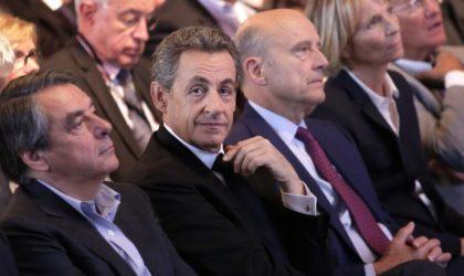 Révélation explosive : Sarkozy, Fillon et Juppé ont envoyé des terroristes au Mali