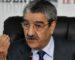 Saïd Sadi: «En réprimant la perspective démocratique, le pouvoir fait le lit de l'islamisme»