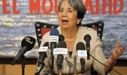 Le CRA dénonce la décision de réduire les aides destinées au peuple sahraoui