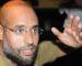 Saïf Al-Islam Kadhafi: «Je vengerai l'assassinat de mon père !»