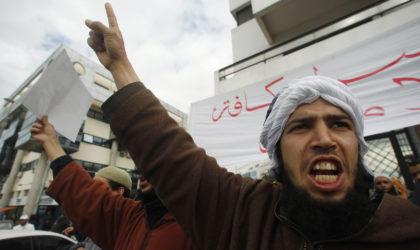 L'auteur de la nouvelle attaque au couteau à Paris est un Marocain